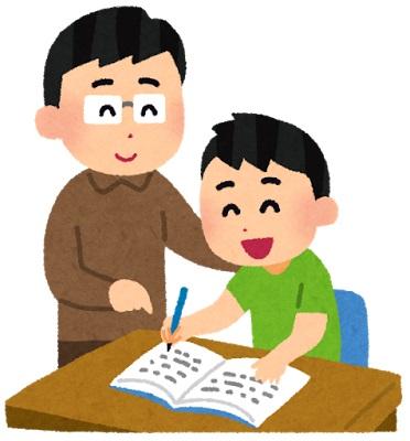 【体験談】z会幼児~小学5年生まで続けてみた結果!z会で中学受験は不十分!?