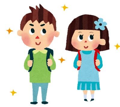 【体験談】ピックル進学教室の個別指導の評判2018|学習塾と通信教材の併用はどう?