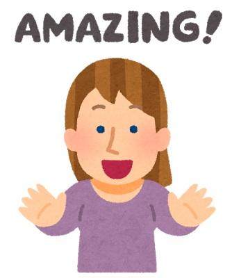 【体験談】ECCの中学スーパー英語クラスとヤマハ英語教室を利用してみて|小・中学生の英語学習はどう選ぶ?