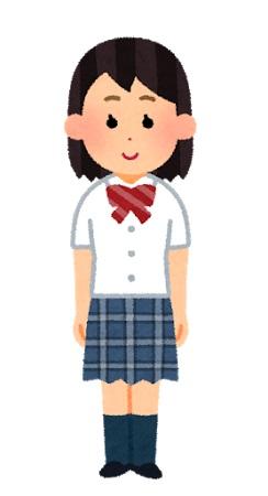 【体験談】進研ゼミプラス中学・小学講座を姉弟で使ってみて 評判と感想