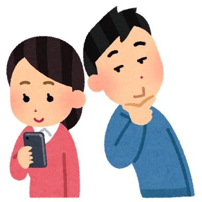 【体験談】進研ゼミプラス小学講座|チャレンジタッチなら子供も自発的に勉強する?