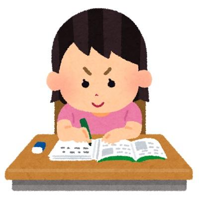 【体験談】z会幼児・小学生(ハイレベル)コースは分量が少ない?通信学習の評判!