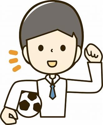 TOEIC805点 現役早大生に聞く!基礎英文問題精講の使い方・勉強法!