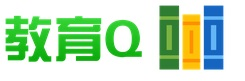 教育Q|目標達成のための学習塾・教材選びのお役立ち情報