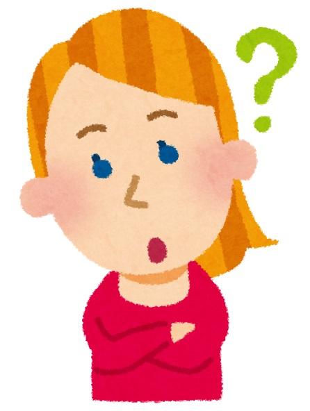 30日間英語脳育成プロジェクトってどんな教材!?英語脳って本当に作れるの?