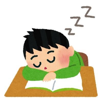 【体験談】親が忙しいと進研ゼミプラス小学講座は使えない?多忙な親と通信教材の相性