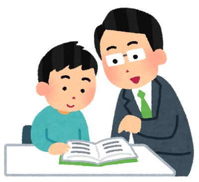 【こんな人におすすめ】明光義塾のメリット・デメリット