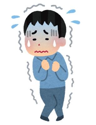 【体験談】早稲田アカデミー・市進学院に通ってみて|評判・実績だけで選ぶと失敗のもと!