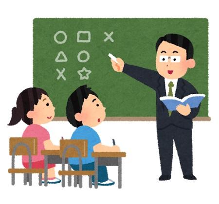 【体験談】評判の大手学習塾日能研で中学受験した結果|個別指導塾である必要はない!?