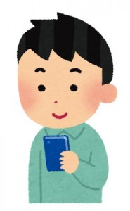 smartphone1_boy