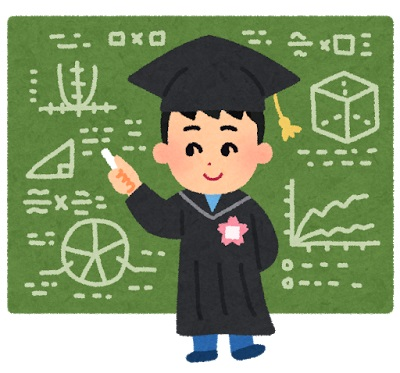【体験談】秀英予備校で中学生は好成績をキープできる?評判の大手学習塾の良さは?