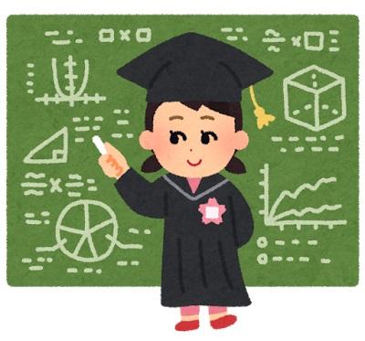 幼児の知的能力を高めるのは無理な幼児・英才教育ではなく、親の3つの●●力なんです!