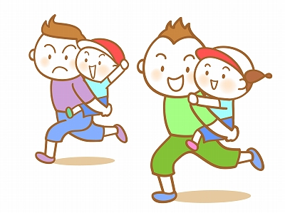 超最新版!幼児向けのおすすめ通信教材ランキング!