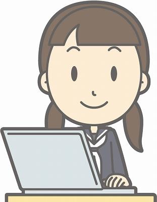 1対1のオンライン学習「Z会Leadway」|他のプランにない強みを徹底解説!