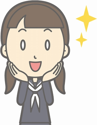 高校生向け教材No.1は!?「Z会」「スタディサプリ」「進研ゼミ」を完全比較!