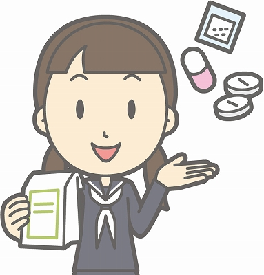 【迷っているあなたへ】誰でもできるスタディサプリの効率的な使い方・勉強法をお教えします!