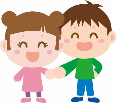 【体験談】横浜で中高一貫校の中学受験に挑戦中!中萬学院の評判と感想