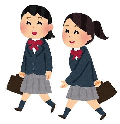 【受験は戦えない!?】スタディサプリ高校・大学受験講座の評判と特徴のすべて!