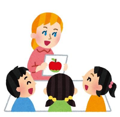 【小学生におすすめの英語教材】使える英語を身につけるために