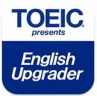 """無料で本格的なTOEICのリスニング対策をしたい方必見の""""TOEIC公式アプリ""""!"""