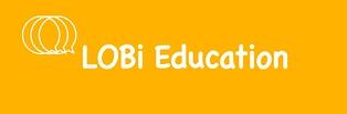 LOBiのオンライン英会話スクールってどんなサービス?評判・特徴まとめ