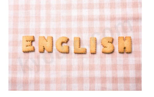 おすすめの英会話教室をご紹介します!!